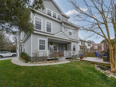 property image for 396 58th Street VIRGINIA BEACH VA 23451