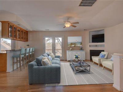 property image for 216 72nd Street VIRGINIA BEACH VA 23451