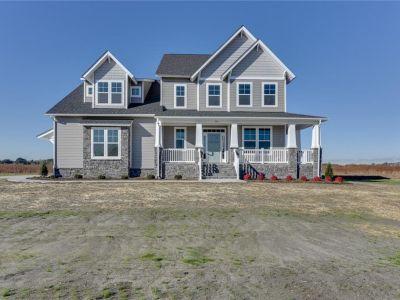 property image for 3185 Mansfield Lot 10 Lane VIRGINIA BEACH VA 23457