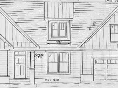property image for 2434 Sanderson Road CHESAPEAKE VA 23322