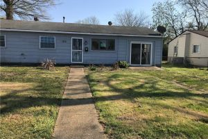 property image for 1818 Darville Hampton VA 23663