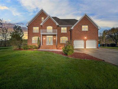 property image for 1301 Laurel Ridge Lane CHESAPEAKE VA 23322