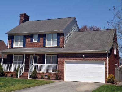 property image for 103 Saint Andrews Drive SUFFOLK VA 23435