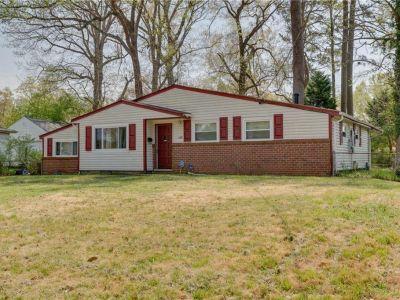 property image for 428 Rainey Court VIRGINIA BEACH VA 23452