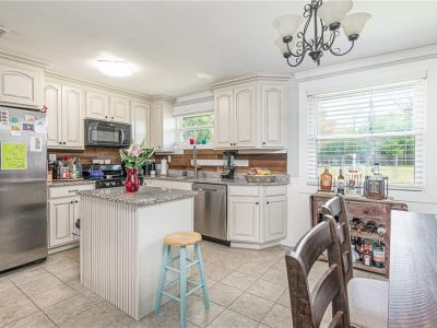 property image for 124 BENEFIT Road CHESAPEAKE VA 23322