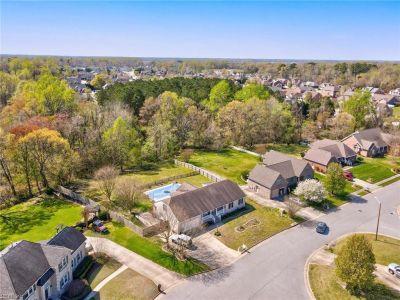 property image for 3202 Glebe Point Road SUFFOLK VA 23435