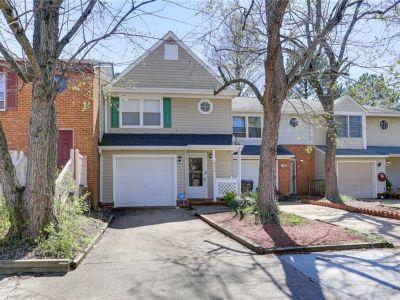 property image for 4213 Jolor Way VIRGINIA BEACH VA 23462