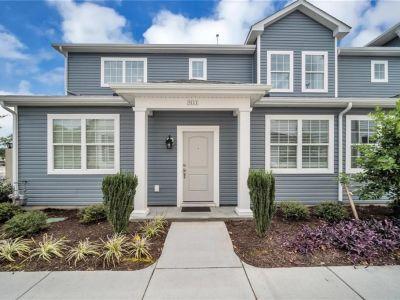 property image for 5067 Hawkins Mill Way VIRGINIA BEACH VA 23455