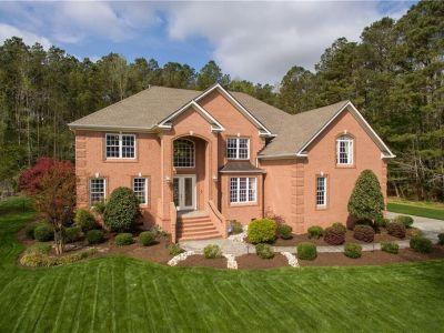 property image for 541 Thistley Lane CHESAPEAKE VA 23322