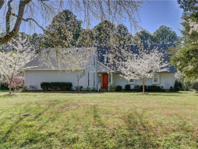 property image for 2133 Partridge Place SUFFOLK VA 23435