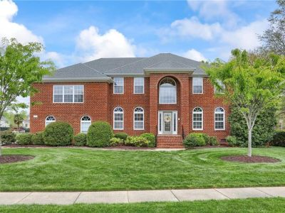 property image for 400 Vespasian Circle CHESAPEAKE VA 23322