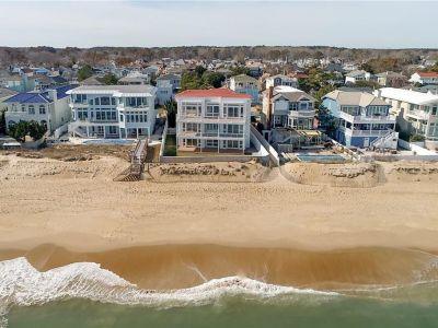 property image for 600 ATLANTIC Avenue VIRGINIA BEACH VA 23451