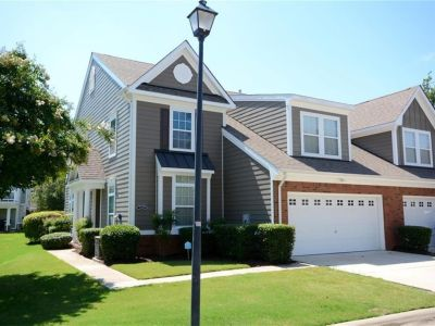 property image for 5449 Season Lane VIRGINIA BEACH VA 23455