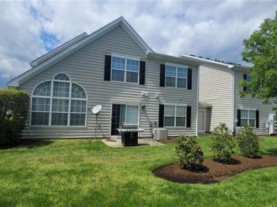 property image for 4200 Gunston Drive SUFFOLK VA 23434