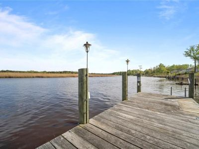 property image for 2663 River Watch Drive SUFFOLK VA 23434