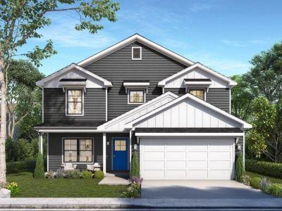property image for 2249 Wolf Street VIRGINIA BEACH VA 23454