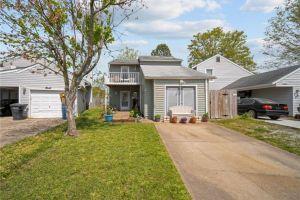 property image for 3504 Shawn Virginia Beach VA 23453