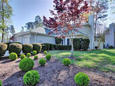 property image for 710 Willow Point Place NEWPORT NEWS VA 23602