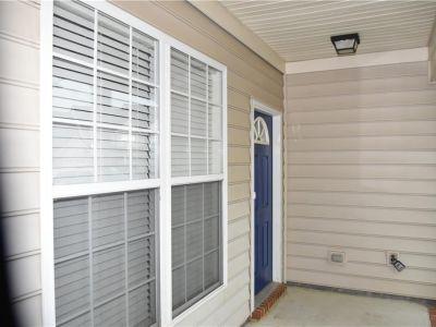 property image for 2119 Livingston Street SUFFOLK VA 23435