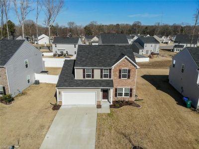 property image for 628 Newman Dr Drive NEWPORT NEWS VA 23601