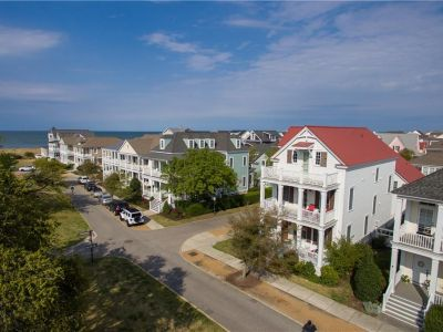 property image for 9640 27th Bay Street NORFOLK VA 23518