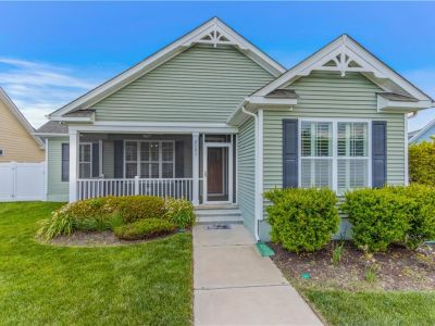 property image for 2101 Olmstead Lane VIRGINIA BEACH VA 23456