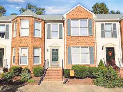 property image for 170 RIVER POINT Drive SUFFOLK VA 23434