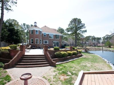 property image for 798 Oriole Drive VIRGINIA BEACH VA 23451