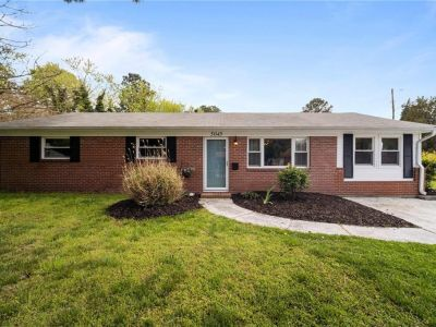 property image for 5045 Bark Lane Lane VIRGINIA BEACH VA 23455