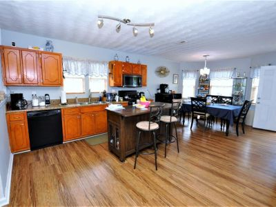 property image for 219 Woodrow Avenue SUFFOLK VA 23434