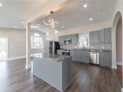 property image for 421 E Pembroke Avenue HAMPTON VA 23669