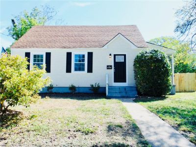 property image for 8704 Tidewater Drive NORFOLK VA 23503