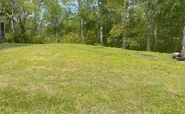3718 Willow Glenn Circle, Suffolk, VA 23435