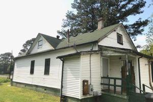 property image for 901 Cambridge Portsmouth VA 23707