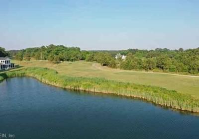 511 Walbridge Bend Bend, Northampton County, VA 23310