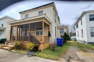 property image for 233 Chestnut Suffolk VA 23434