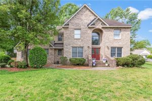 property image for 808 Hedgerow Chesapeake VA 23322