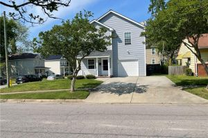 property image for 1050 Lindenwood Norfolk VA 23504