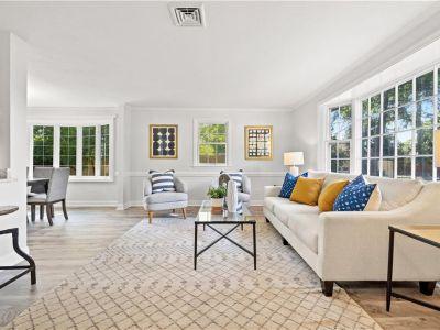 property image for 1032 Miles Standish Court VIRGINIA BEACH VA 23455