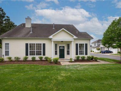property image for 2328 Covent Garden Road VIRGINIA BEACH VA 23456