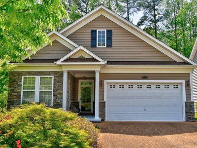 property image for 2917 Charisma Court VIRGINIA BEACH VA 23456