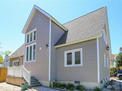 property image for 632 9th Street VIRGINIA BEACH VA 23451