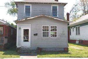 property image for 1216 22ND Newport News VA 23607