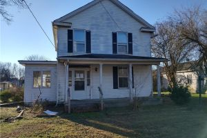 property image for 513 Main Sussex County VA 23890