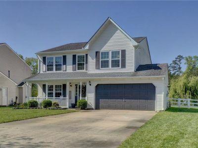 property image for 1832 Clifton Bridge Drive VIRGINIA BEACH VA 23456