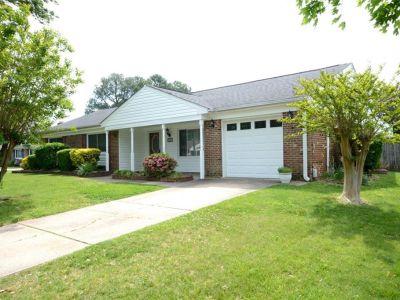 property image for 808 Timberlake Drive VIRGINIA BEACH VA 23464