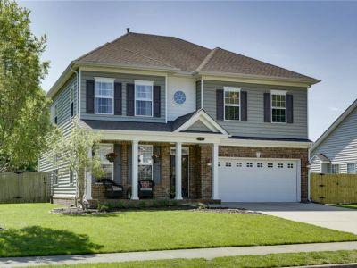 property image for 3781 Stumpy Lake Lane VIRGINIA BEACH VA 23456