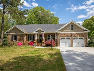 property image for 1128 Orkney Drive VIRGINIA BEACH VA 23464