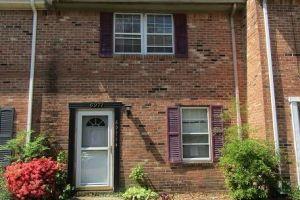 property image for 6971 Bonnot Norfolk VA 23513