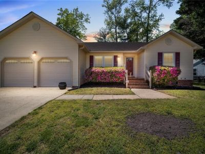 property image for 2177 Agecroft Road VIRGINIA BEACH VA 23454